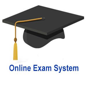 examination software, online test assessment automation system, Online test exam preparation system, Online Mock test software, Online Question Paper Generator Software, Free Online Exam Software