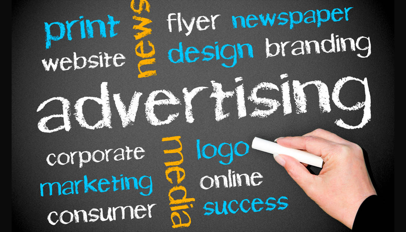Advertising, Adwords, PPC, FB posts