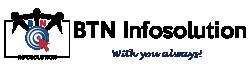 BTN Infosolution