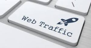Secret Behind Securing #1 Ranking of Website on Google