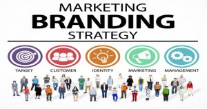 Secret Ways To improve your Branding And Increase Traffing