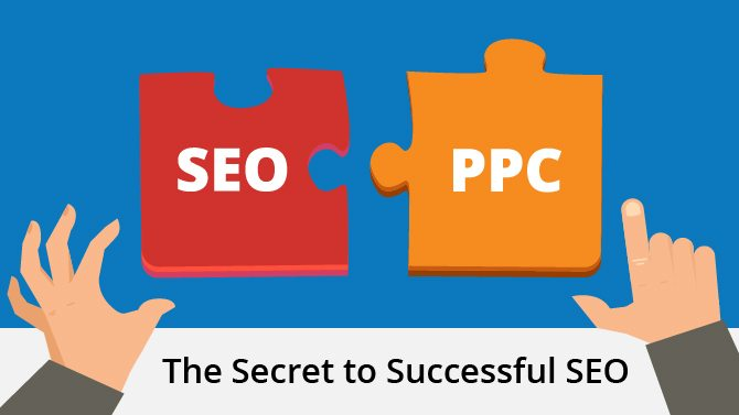 Why To Balance Use The Of SEO and PPC To Rank Higher
