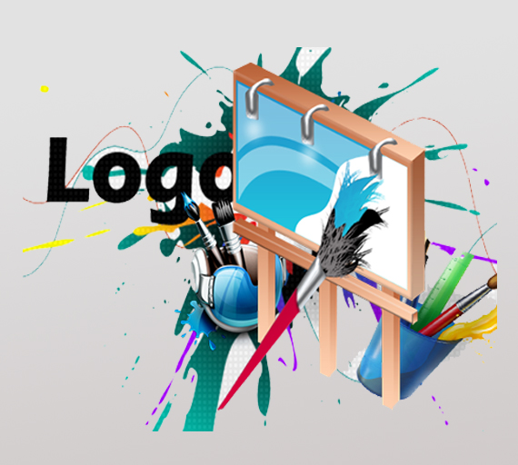 best logo design, infofraphic design, whatsapp marketing, sms marketing, web development company in kolkata, best graphic design company in kolkta