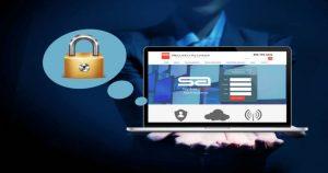 Secure Your Website – Basic Steps