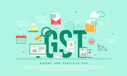 gst compliant software, Best Billing Software Providers in Kolkata, gst billing software in kolkata