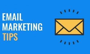 Need Assistance With Email Promoting? Pursue These Tips.