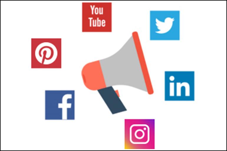 social media marketing, digita marketing, smm, smo, seo