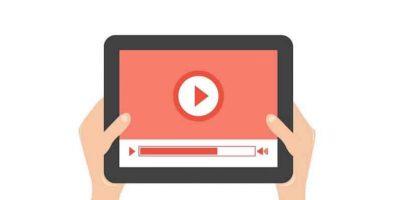 Video-794x398